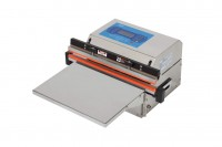Vakuumgerät VAZ-M - keine Druckluft erforderlich
