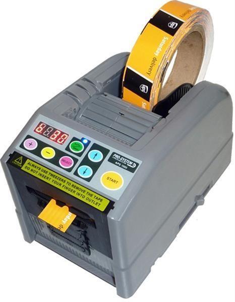 Automatischer Klebebandspender APS 1000