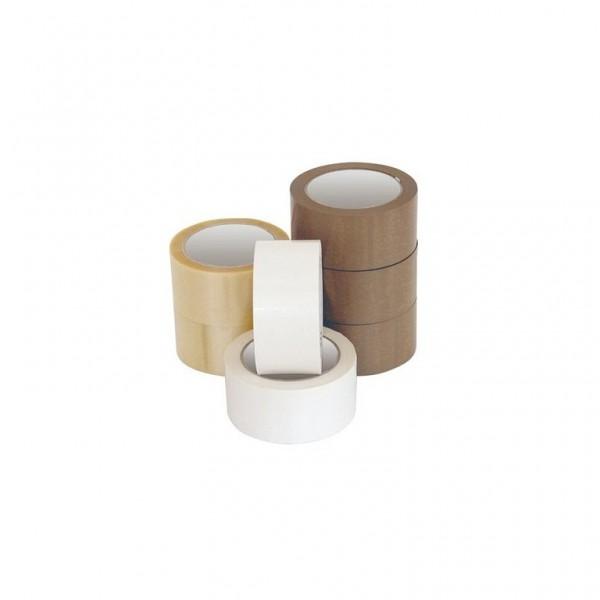 PVC-Packband, standard