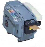 Automatischer Klebestreifenspender 555ema