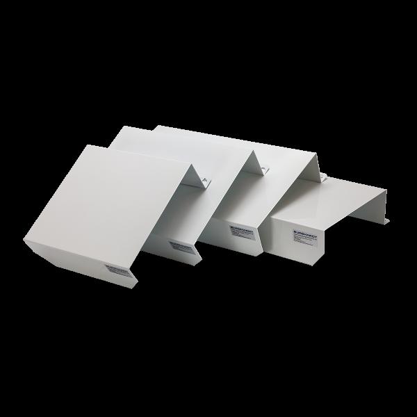 Arbeitstisch für Folienschweißgeräte ME-WT 200 mm