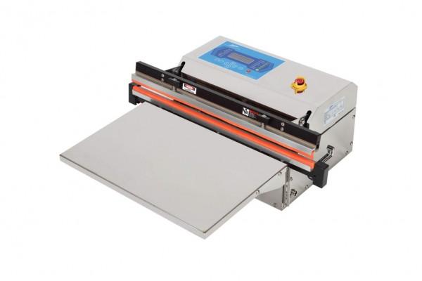 Vakuumgerät VAZ-E - Druckluft erforderlich