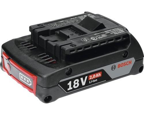 Ersatzakku BXT 3 Bosch