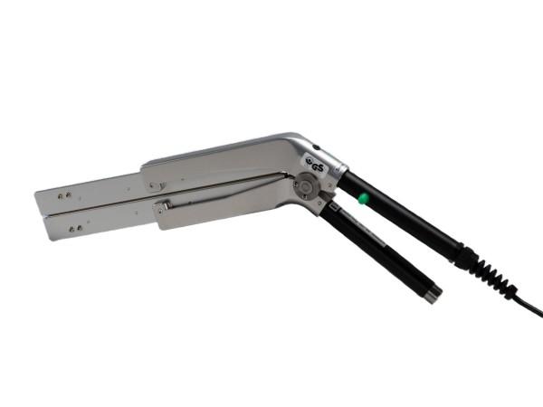 polystar® Schnabelzange 150 mm