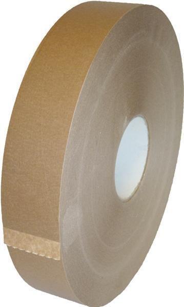 Papierklebeband ECO 15