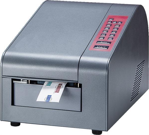 Automatischer Streifengeber ALPHA X1-400