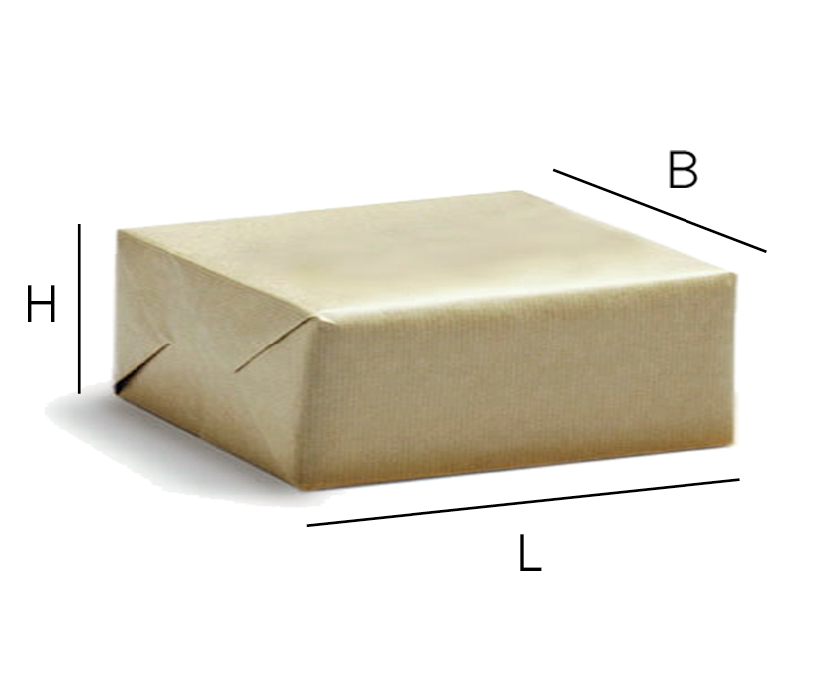 SPIP_Produktabmessungen