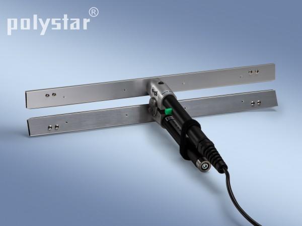 polystar® Standardschweißzange 200 mm
