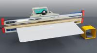 Folienschweißgerät ME-FSA Digital