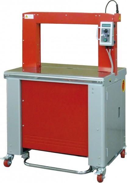 "Highspeed-Rahmenumreifungsmaschine ""micro"" Modell TP-702RS"