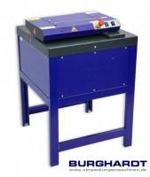 Kartonschredder für Füllmaterial - PS 0