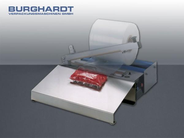 Ablageplatte T